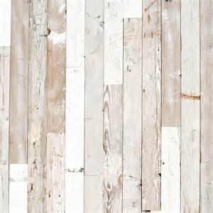 white wash wood background bb bwhite washed woodb floor bb