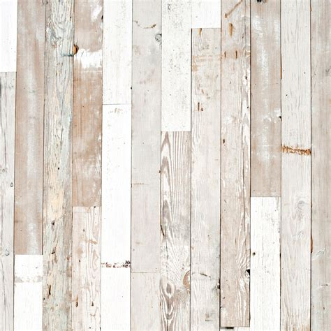 white wash wood white wash wood background bb bwhite washed woodb floor bb