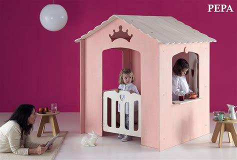 casette per bambini da interno foto casette bambini da interno pepa foto 103291