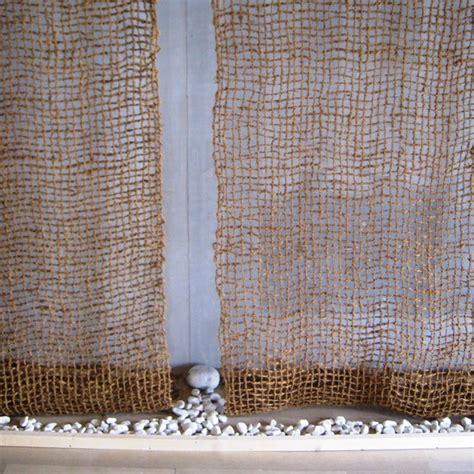 gt design tappeti complemento gt design tende pannelli divisori moderno