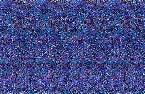 magic eye pattern mspaint tutorial how to draw a stereogram nerd paradise