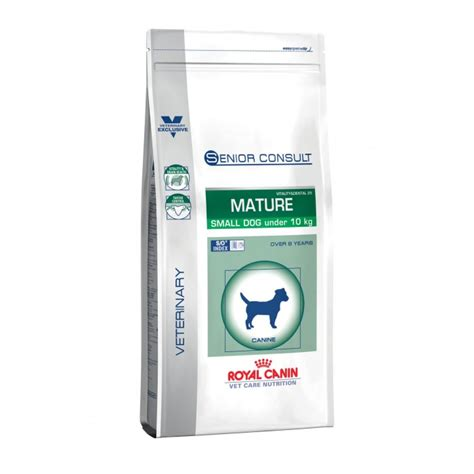Promo Royal Canin 1 5 Kg X Small 8 royal canin vet care croquettes pour chien
