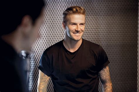 what hair producr does beckham use a roundup of styling products for 2013 men s hair styles