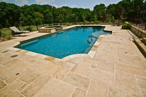 wonderful pool deck coatings doherty house best pool deck coatings