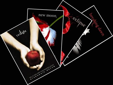 at twilight books review of twilight one of the best books