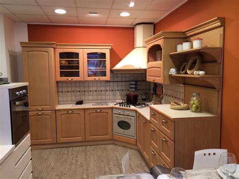 cucine zaccariotto cucina zaccariotto storica classica legno neutra cucine