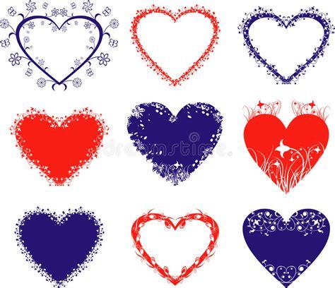 imagenes libres svg corazones vector fotos de archivo libres de regal 237 as
