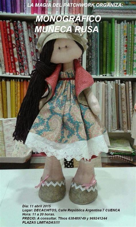 Exported Boneka Kancil Rusa Doll 1 17 best images about mu 241 ecas rusas on doll