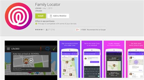 life360 android life360 reviews for android