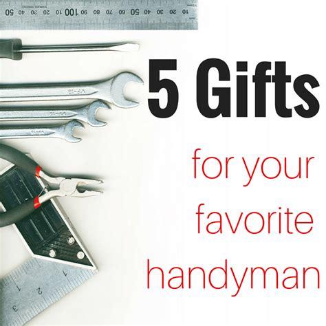 shopping at ace of gray handyman gifts
