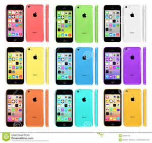 colors of iphone 5c iphone 5c unlocked