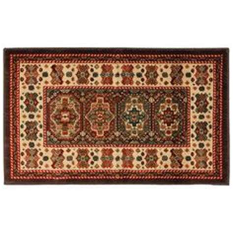 Tuscan Kitchen Rugs 1000 Images About Tuscan Kitchen Plans On Wainscoting Kaleidoscopes And Mohawks