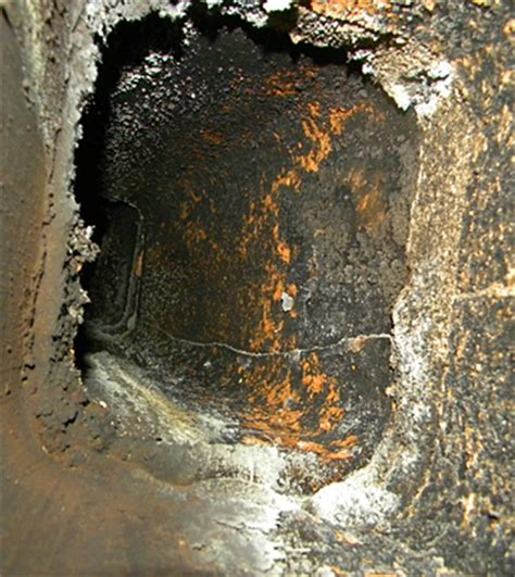 What Do You Need For A Fireplace by How Often Do You Need To Clean Your Chimney