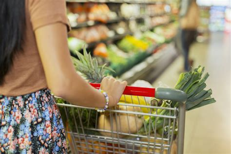 tips  saving money   grocery store personal
