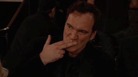 quentin tarantino gif for the tenth time quentin tarantino promises to retire
