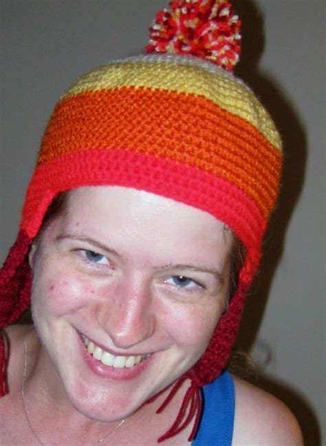 crochet pattern jayne hat jess gets crafty jayne cobb hat revisited
