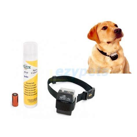 dog bark collars control  sale petsafe vebo pet