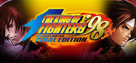 the king of fighters 98 apk the king of fighters 98 v1 4 apk data apk mod hacker