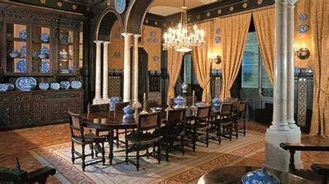 casa lebrija museo palacio de la condesa de lebrija