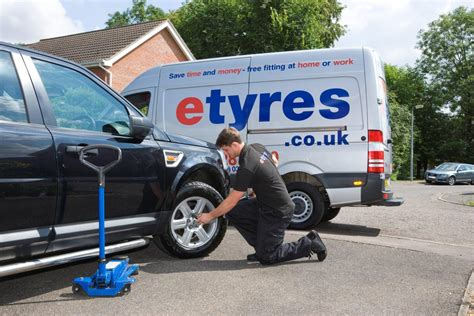 Car Tyres Portsmouth by Etyres Portsmouth Portsmouth Unit 30 Limberline