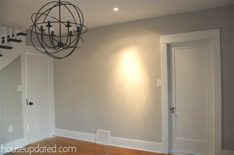 image from http houseupdated wp content uploads 2013 04 entry chandelier 3 jpg oakcroft