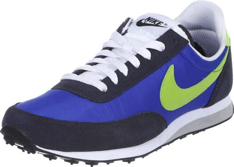 nike elite shoes nike elite si shoes blue