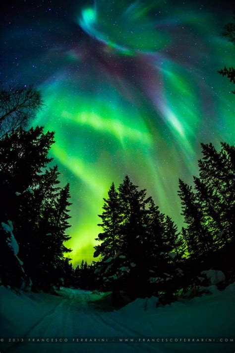 norway march northern lights 563 best images about moon stars night sky on pinterest