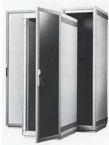 19 schrank rittal elektronik schrank vario rack f 19 quot f einsch 252 be entry