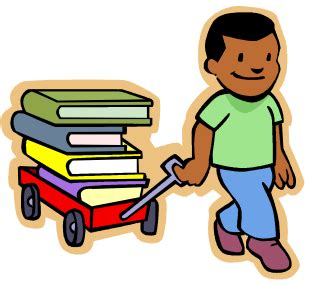 taking pictures of books free clip children reading books clipart panda
