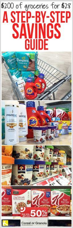 5 target shopping hacks guaranteed to save you money 1000 images about domestic secrets on pinterest coupon