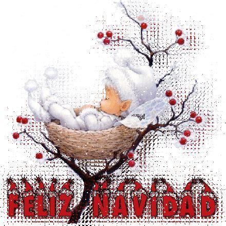 buscar imagenes animadas de navidad laboreando con nely se acerca la navidad