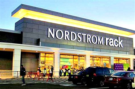 Nordstrom Rack Locations Canada by Nordstrom Rack Announces Edmonton Store