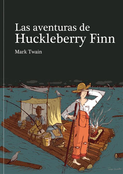 las aventuras de huk los libros favoritos de stephen king libr 243 patas