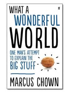 what a wonderful world picture book what a wonderful world asks the big questions the