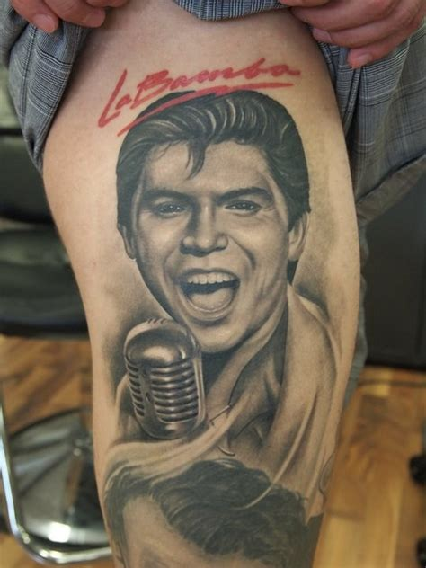 fernie andrade tattoo 19 best by fernie andrade images on arm