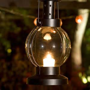 Outdoor Lighting Fixtures For Gazebos Outdoor Lighting For Summer
