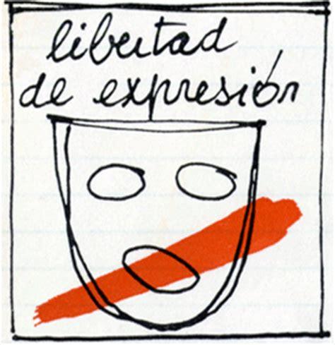 leyes de ecuador abogados en el ecuador la ley de comunicaci 243 n ecuador p 225 gina 2 monografias com