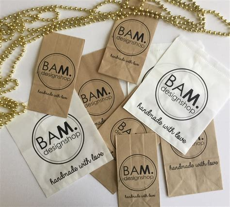 Handmade Jewelry Packaging - handmade packaging handmade