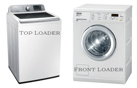 how big of a washer for a king comforter how big of a washing machine do you need to wash a king