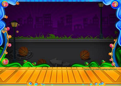 design background games game backgrounds