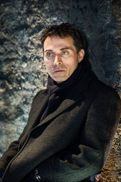 rufus sewell on stage best 25 rufus sewell ideas on pinterest rufus sewell