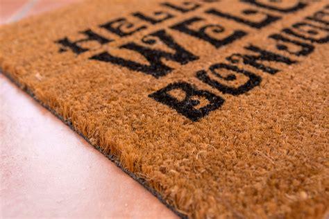 teppich zu verschenken berlin teppich zu verschenken fabulous kapuzen pulli gre s zu