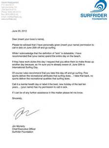 letter of permission to travel free printable documents