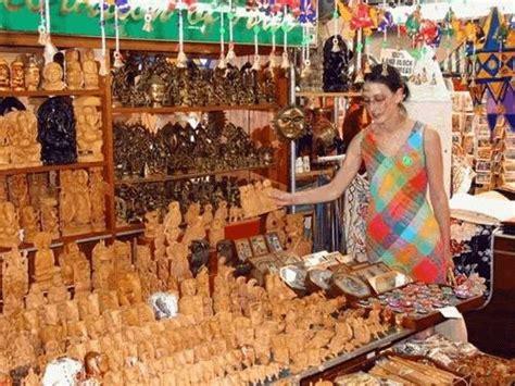 list of major textile shops in tamilnadu shopping for c 243 mo comprar en la india