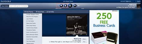 Pandora Internet Radio Listen To Free Music Youll Love | pandora internet radio listen to free music youll love