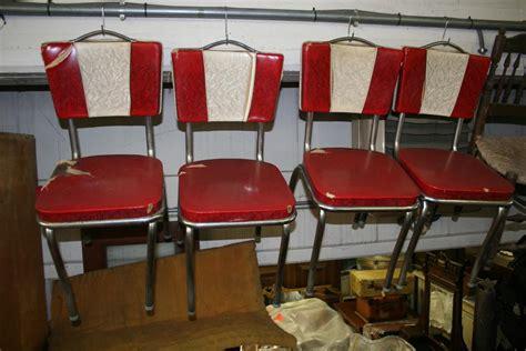 arredamento americano arredamento americano bologna arredamento interni saloni