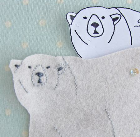 transfer pattern to felt 17 best images about felt fun on pinterest brooches