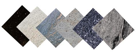 fensterbank granit kaufen granit fensterbank kaufen verschiedene farben und sorten