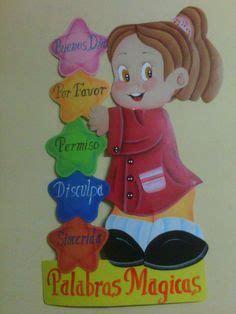 laminas para decorar la sala de clases decoracion de aulas de clases para primaria facilisimo