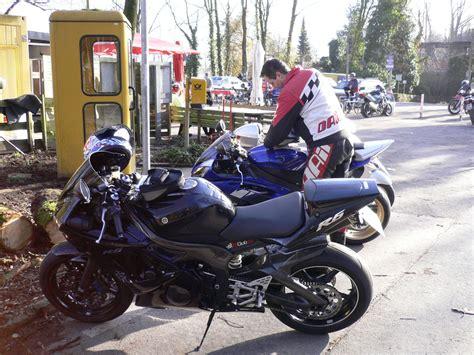 Motorrad Club Solingen by Ausfahrten Bergisches Land Drum Herum Westdeutschland